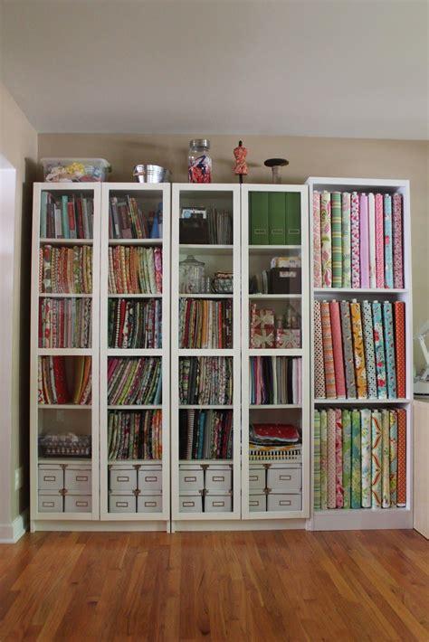 Furniture sewing patterns Image