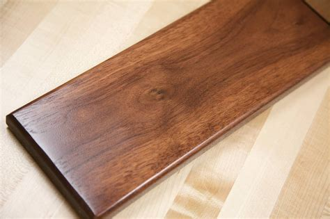 Furniture stain colors Image