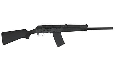Fury 12 Gauge Shotgun