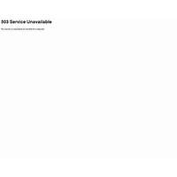 Future health now! dr carolyn dean's 2 yeartotal wellness program coupon codes