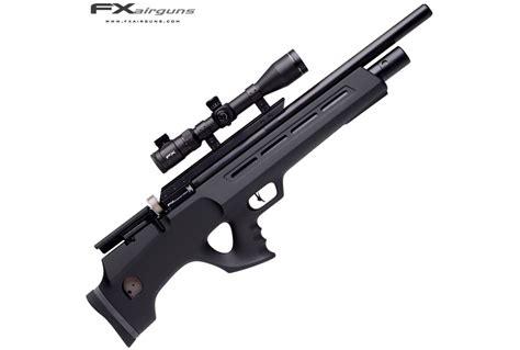 Fx Bobcat Air Rifle Price