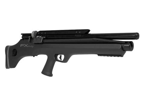 Fx Indy Bullpup Air Rifle