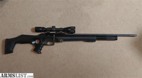 Fx Super Swift Air Rifle