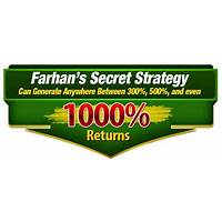 Fx childs play signals #1 mt4 trade copier service! coupon codes