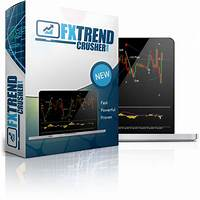 Fx trend crusher methods