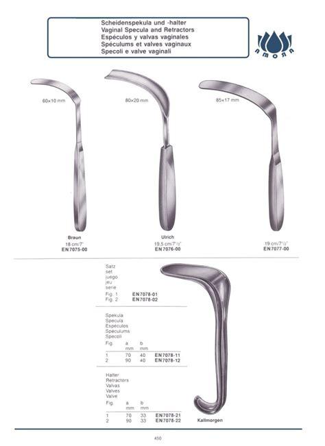 G N Dental Instruments Manufacturer Exporter Of Dental