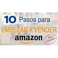 G commerce aprende a vender en amazon y en ebay reg is it real?