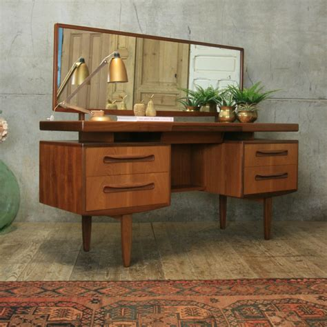 G Plan Dressing Table Uk