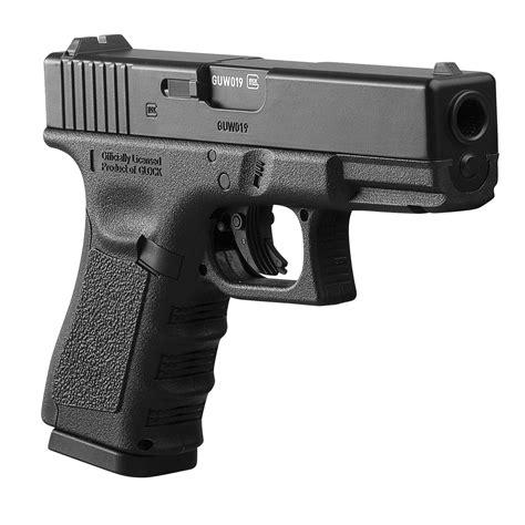 G19 Gun