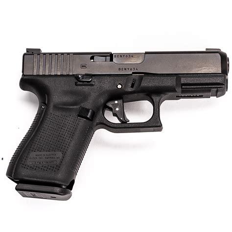 G19m Glock
