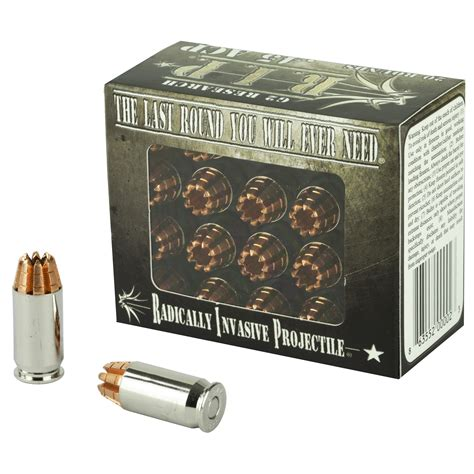 G2 Rip 45 Ammo For Sale