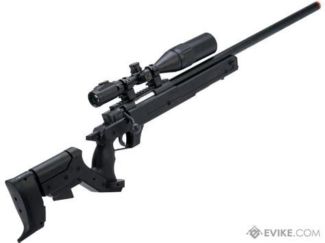 G22 Airsoft Gas Sniper Rifle