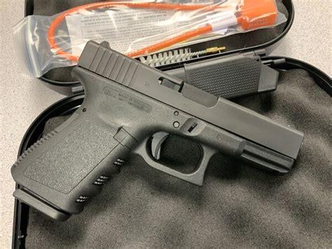 G23c Glock Factory Barrelglockmeister Com