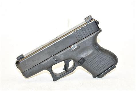 Buds-Gun-Shop G26 Buds Gun Shop.