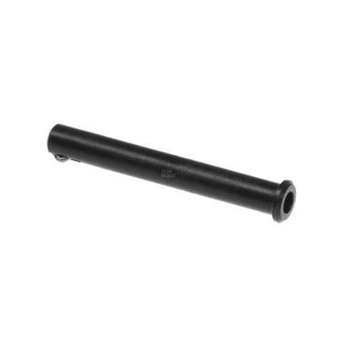 G36 Handguard Pin