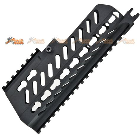G36c Metal Handguard