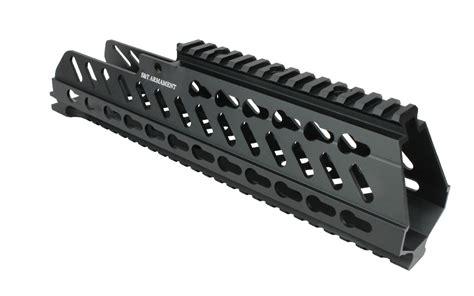 G36k Keymod Handguard
