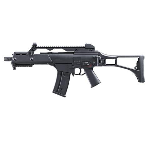 G36v Assault Rifle