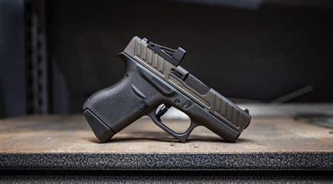G43 Rmr