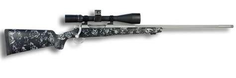 G7 Hunting Rifle