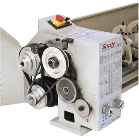 G9972z For Gunsmithing