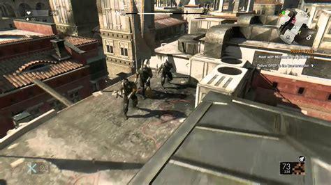 Gadoid Gun Ammo