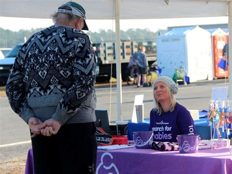 Gainesville Garage Sales Make Your Own Beautiful  HD Wallpapers, Images Over 1000+ [ralydesign.ml]