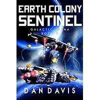 Galactic earth ebook bonus