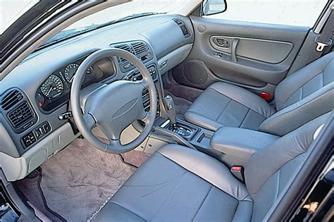 Galant Interior Make Your Own Beautiful  HD Wallpapers, Images Over 1000+ [ralydesign.ml]