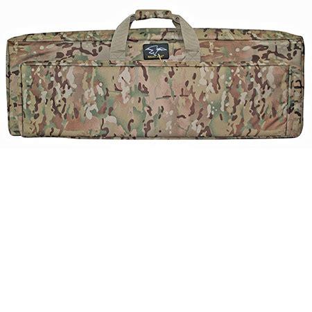 Galati Gear 38 Inch Squar Carry Rifle Case Review