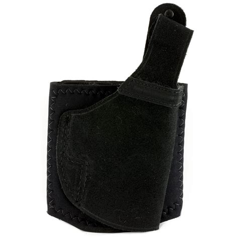 Galco Ankle Holster Glock 23