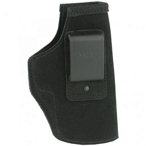 Galco Glock 17 Sto224b