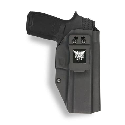 Galco Holster Sig Sauer P320
