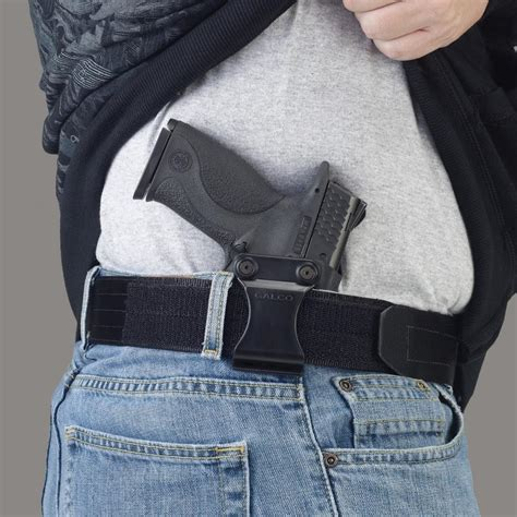 Sig-Sauer Galco Holsters Iwb Sig Sauer.