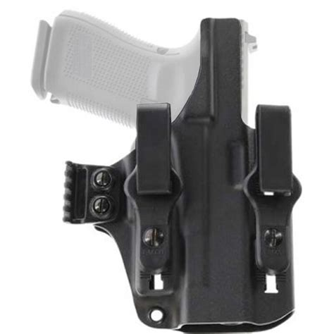 Sig-Sauer Galco Holsters Iwb Sig Sauer P229.