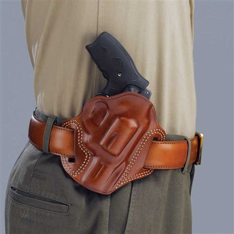 Galco International Combat Master Holsters Brownells