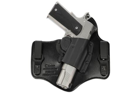 Galco International Holsters For Sale Vance Outdoors