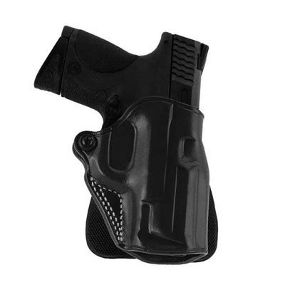 Galco International Speed Paddle Holsters Brownells