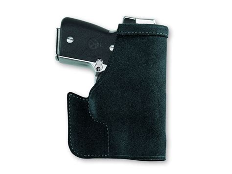 Galco Pocket Holster Glock 43
