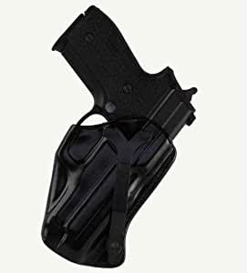 Sig-Sauer Galco Skyops Holster For Sig-Sauer P229.