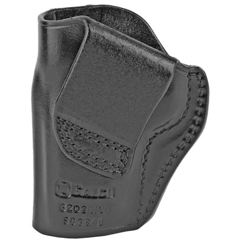 💯review Sig-Sauer Galco Stinger Holster For Sig Sauer P938