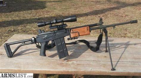 Buds-Gun-Shop Galil 308 For Sale Buds Gun Shop.