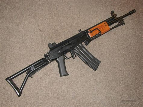 Galil 308 Rifle For Sale