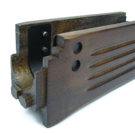 Galil Arm Wood Handguard