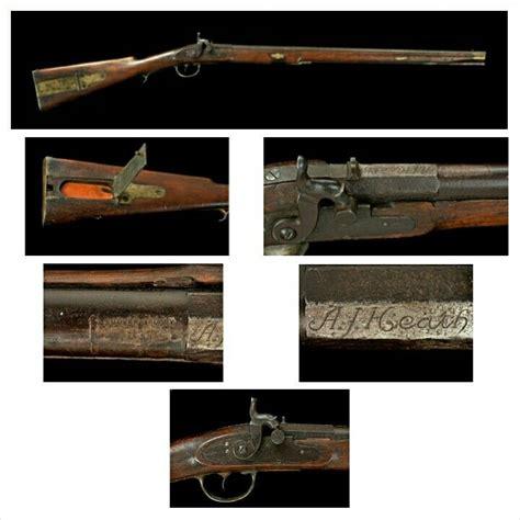Gallatin Gunsmith