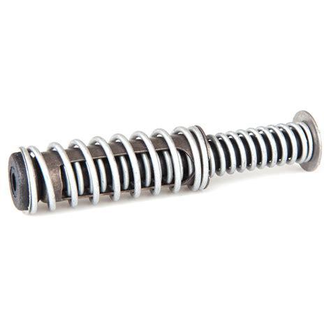 Galloway Glock 43 Spring Kit