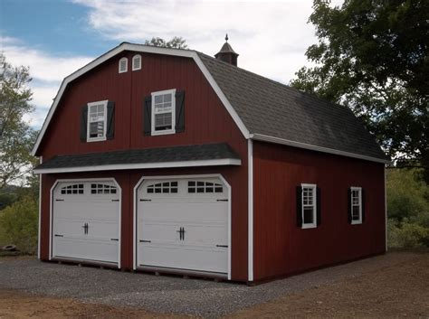 Gambrel Garage Make Your Own Beautiful  HD Wallpapers, Images Over 1000+ [ralydesign.ml]