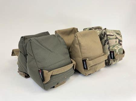 Game Changer Bag For Precision Rifle Shooting