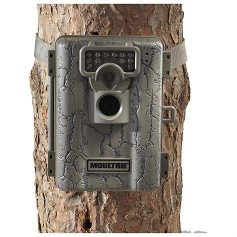 Game Trail Cameras