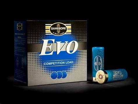 Gamebore Shotgun Cartridges Australia